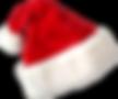 christmas_PNG3770.png