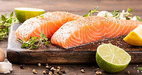 Fresh-Raw-Salmon_horiz.jpg