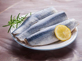 herring fillets.jpg