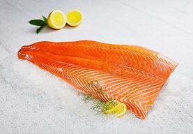 2_salmon_fillet.jpg