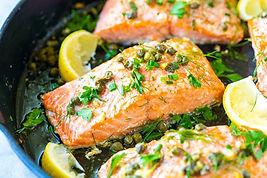 Easy-Oven-Baked-Salmon-Recipe-2-1200.jpg