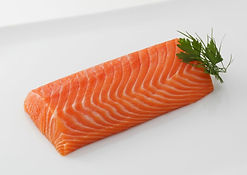 Norway-in-a-box-Trout-Fillet2.jpg