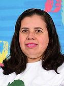 Maria Lindaci da Silva.JPG