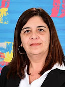 Elenice Guedes Paiva Altebarmakian.JPG