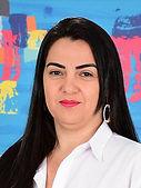 Patricia Cunha de Oliveira.JPG