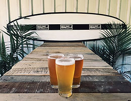 SCBC-board-and-beers (1).jpg