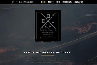 Doubletapburgers SS.png