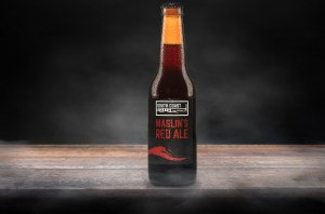 Maslin's Red Ale