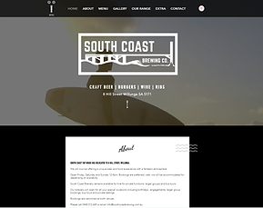 South Coast Brewing SS.png