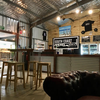 inside brewery.jpg