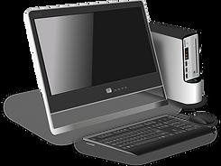 computer-154114_1280.png