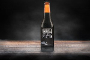 Port Willy Porter