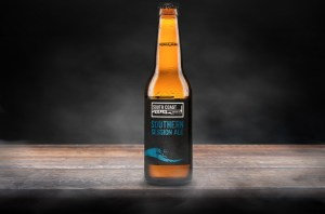Southern Session Ale