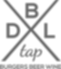 dbl.png