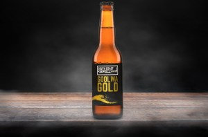 Goolwa Gold