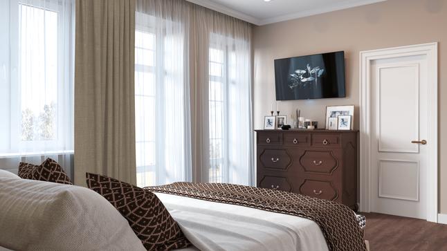 Мастер-спальня (3)-min.png