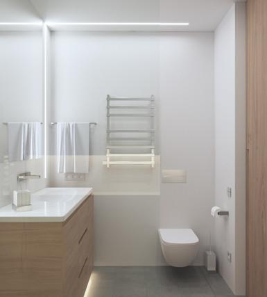 Bath_guest_001-min.jpg