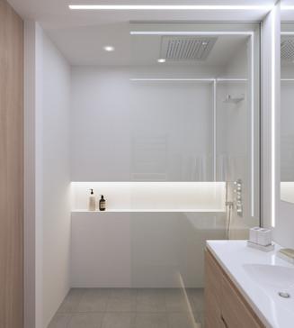 Bath_guest_003-min.jpg