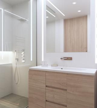 Bath_guest_002-min.jpg