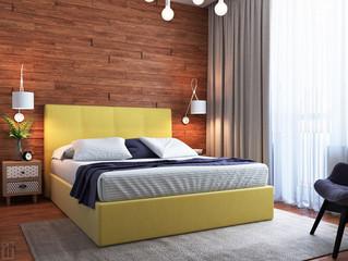 Квартиры в ЖК Ривер Парк - образец стиля и функциональности