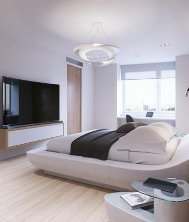 Bedroom_main_003-min.jpg