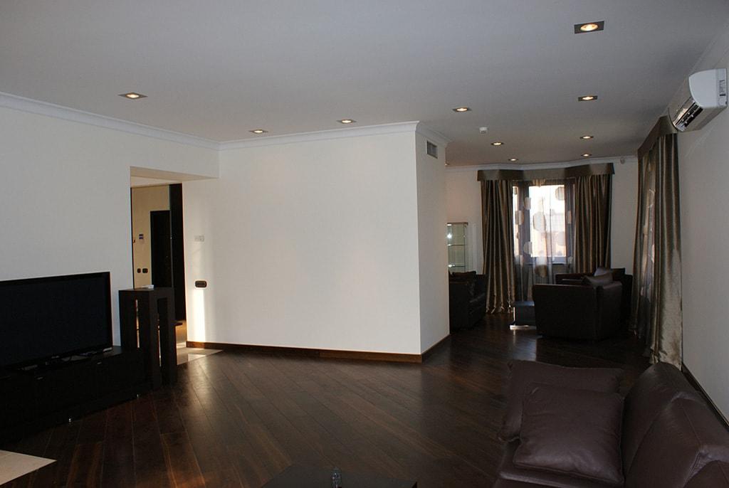Ремонт домов новая рига