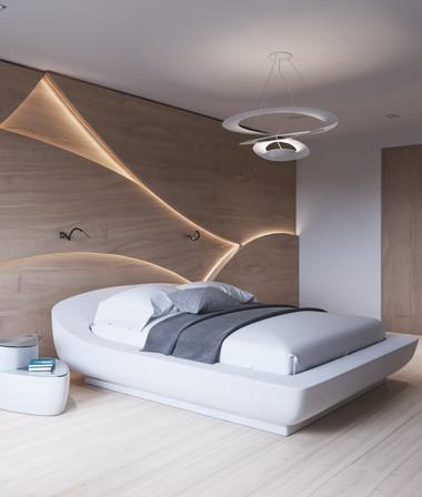 Bedroom_main_002-min.jpg