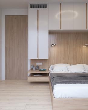 Bedroom_guest_002-min.jpg