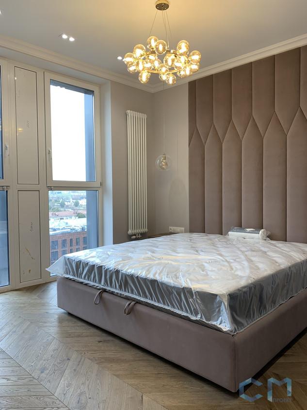 ЖК Резиденция композиторов