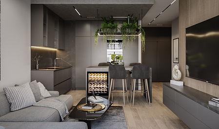 02_Кухня-гостиная_View (4)-min.jpg