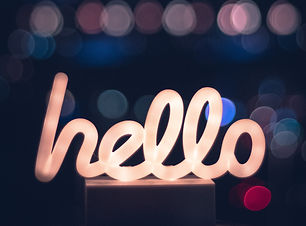 white-hello-led-signage-3260671.jpg