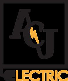 ACJ_Logo ( Transparent Web ).png