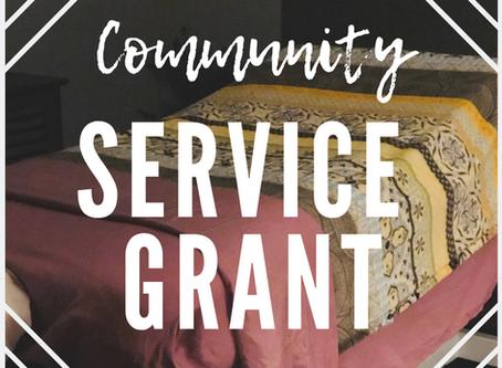 2019 Massage Therapy Foundation Grant Program