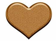 bronze%20heart_edited.jpg