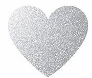 silver-heart-icon-vector-shape-260nw-122