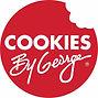 cookies by george.jpg