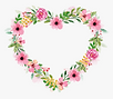 heartflower.png