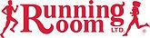 Running-Room-Logo.jpg