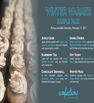 Winter Warmer.png