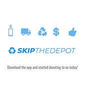 skip the depot.jpg