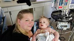 Transplant - 3 days post.jpg