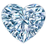 diamond%20%20heart_edited.png