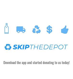 Skip-the-depot.jpg
