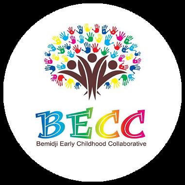 BECC Circle.png
