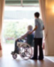 1140-nursing-home-evictions.imgcache.rev