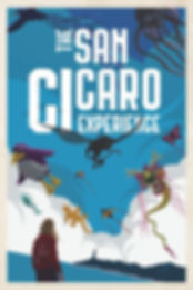 San Cicaro.jpg