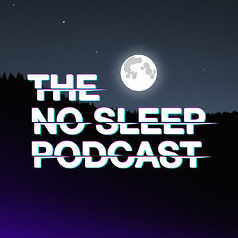 NoSleep.Podcast.S4.Logo_1400.jpg