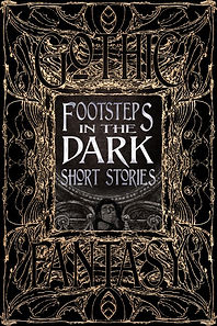 footsteps-in-the-dark-short-stories-ISBN