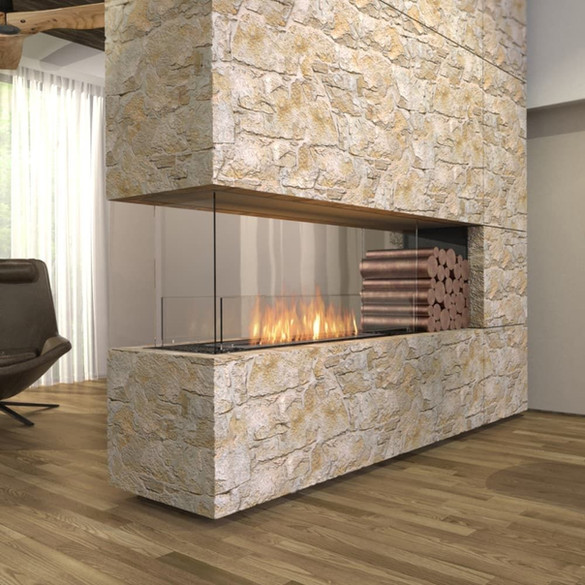 ecosmart-fire-flex-fireplace-insert-68-p