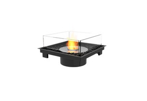 SQUARE 22 FIRE PIT